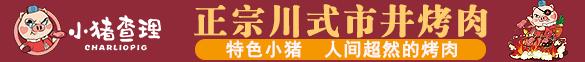 正宗川式  市井烤肉